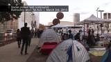 tents2015